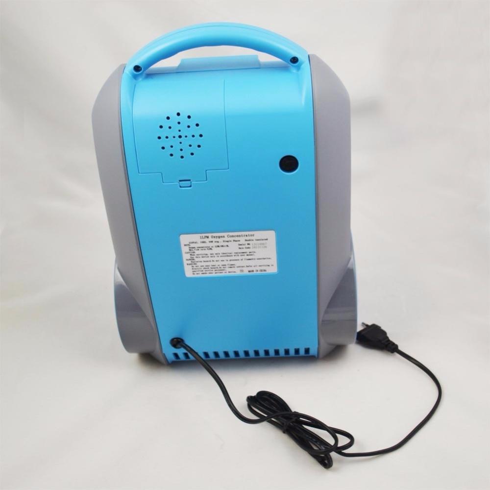 Persoonlijke verzorging 40% -93% verstelbare draagbare - Huishoudapparaten - Foto 5