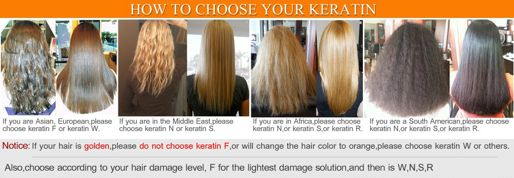 how-to-choose-keratin-and-service_01