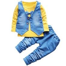 3f70a791f1a2ed Großhandel baby boy cowboy clothes Gallery - Billig kaufen baby boy ...