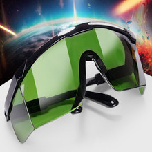 welding glasses mask filter Ultraviolet for eyes welder soldering free shipping