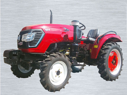 Storage produce fuel equipment for cars, tractors, agricultural machinery and motorcycles