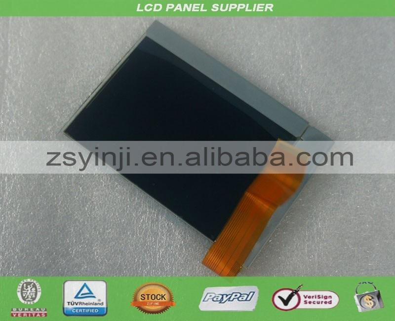 Lcd panel KL3224AST-FWLcd panel KL3224AST-FW