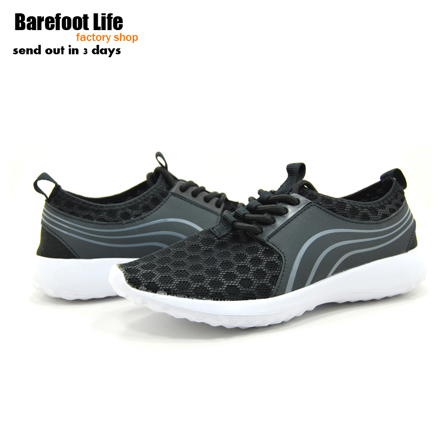 women and men sneakers,ideas from brand shoes,use same materails,light and breathable sport running shoes,man and women sneakers