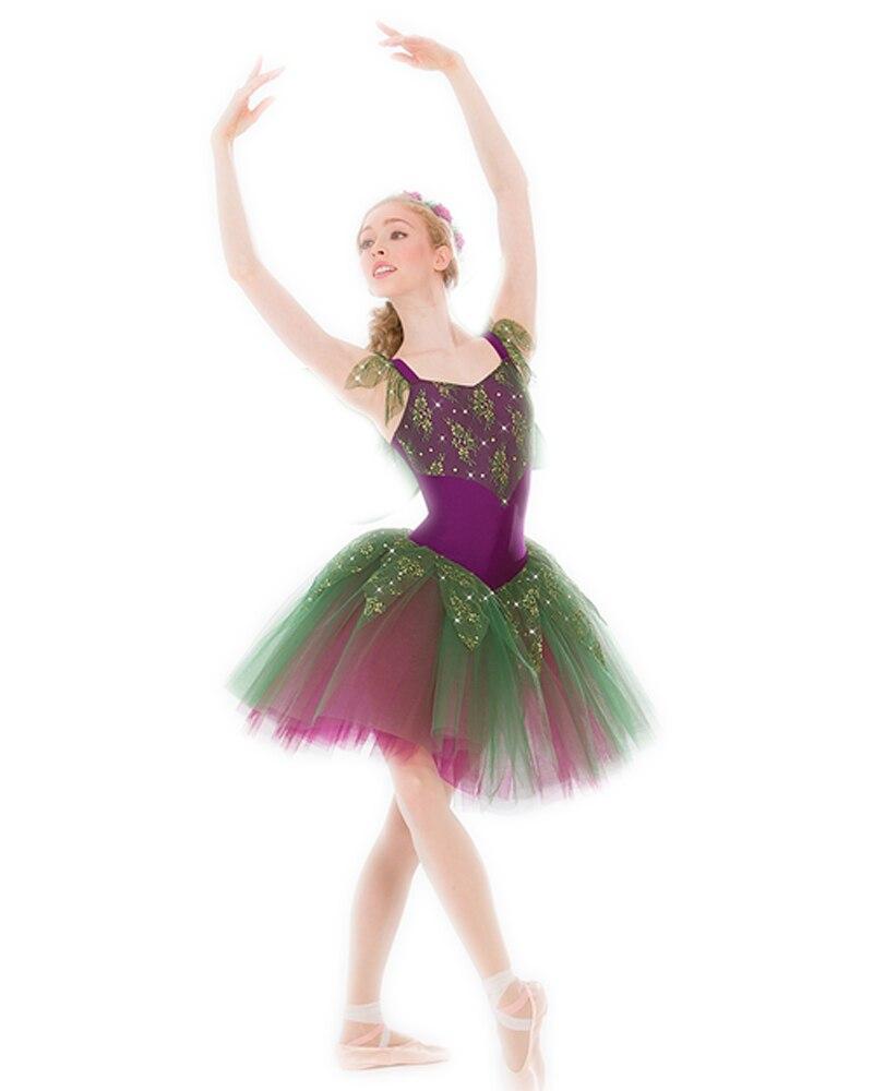 Kostum Tari Kupu Kupu : kostum, Wanita, Profesional, Balet, Panggung, Kostum, Renda, Kostum|swan, Ballet, Costumes|ballet, Costumeskids, Dance, Costumes, AliExpress