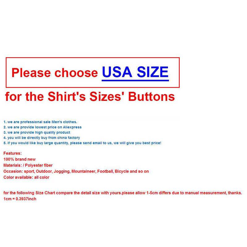 New Arrival jeansian Men 캐주얼 퀵 드라이 슬림 피트 슬리브 셔츠 탑 & 티 사이즈 S M L XL XXL LSL3306 (미국 사이즈를 선택하십시오)