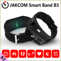 Jakcom B3 Smart Band New Product Of Smart Activity Trackers As Finder Bike Computer Gps Watch Pulse Belt