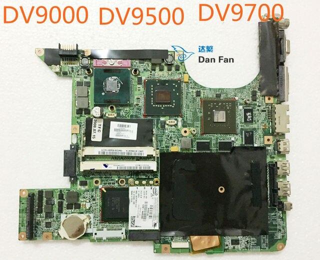 HP PAVILION DV9000 VGA DRIVERS PC
