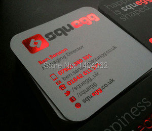 Image 1 - beautiful  business cards Custom gold stamp business card printing gold foil Business Card Printing gold stamping visit cards