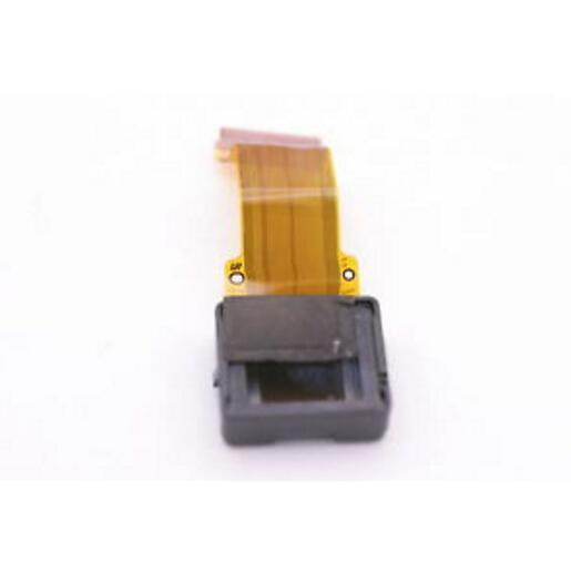 A6300 viewfinder Display for Sony a6300 View Finder LCD Screen Panel Replacement Repair Part