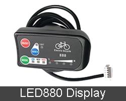 led880 1
