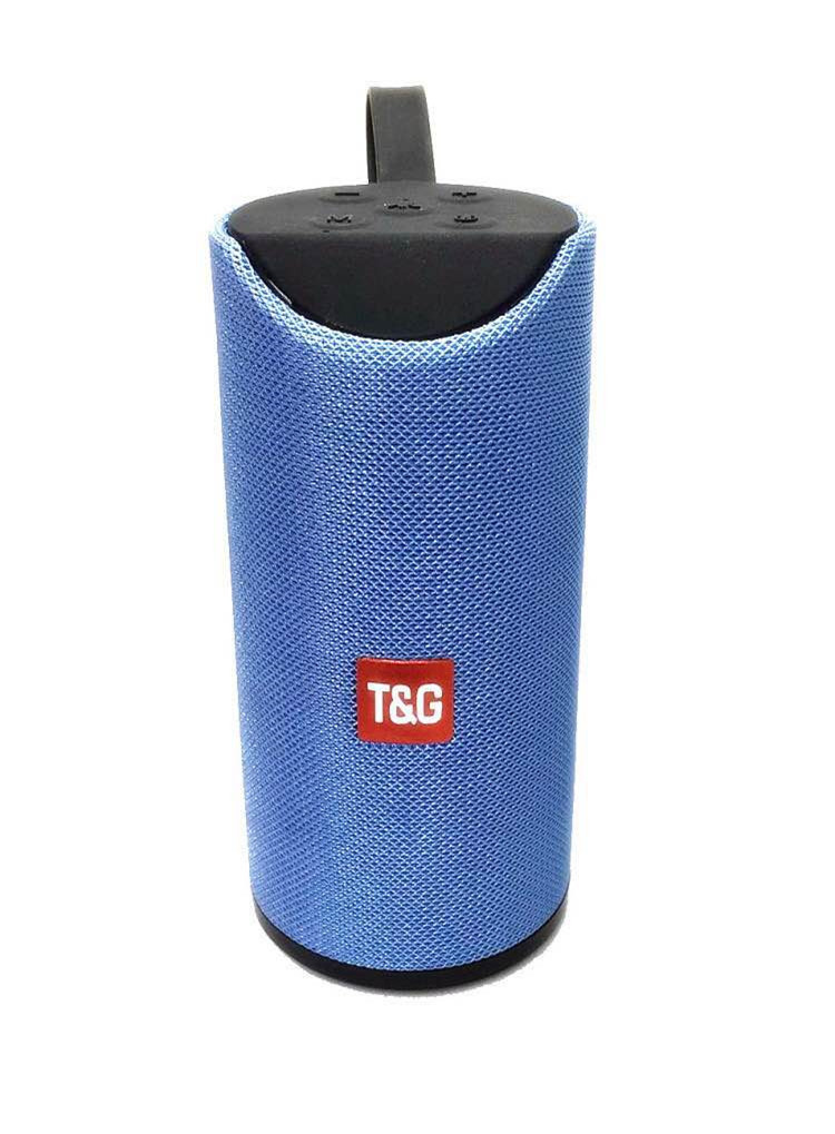 Bluetooth Speaker Sports Waterproof Portable Subwoofer column cloth cover fabric Wireless Column Box speakers with FM lordzmix (16)