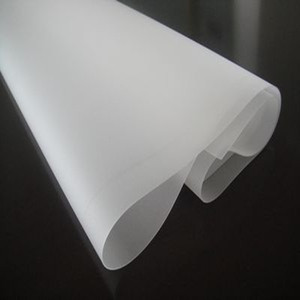 Image 5 - ALLMEJORES 810mm EVA film for solar cell panel encapsulation thickness 0.4mm Solar film CE TUV certificated 5meters/Lot