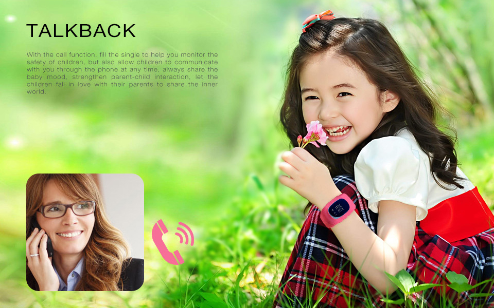kids watches with gps  mobile watch phone