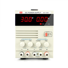 цена на MCH-305B Notebook Mobile Phone Repair Linear Bring Transformer 30V 5A Adjustable Direct Regulated Power Supply ac dc converter