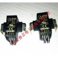 HLSR 50-P сенсор электрического потока 50A AC/преобразователь постоянного тока HLSR50-P