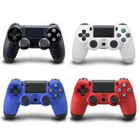 High quality USB Wired Gamepad Joystick controller for PS4 Controller Joystick Gamepads for Play Station 4 Console