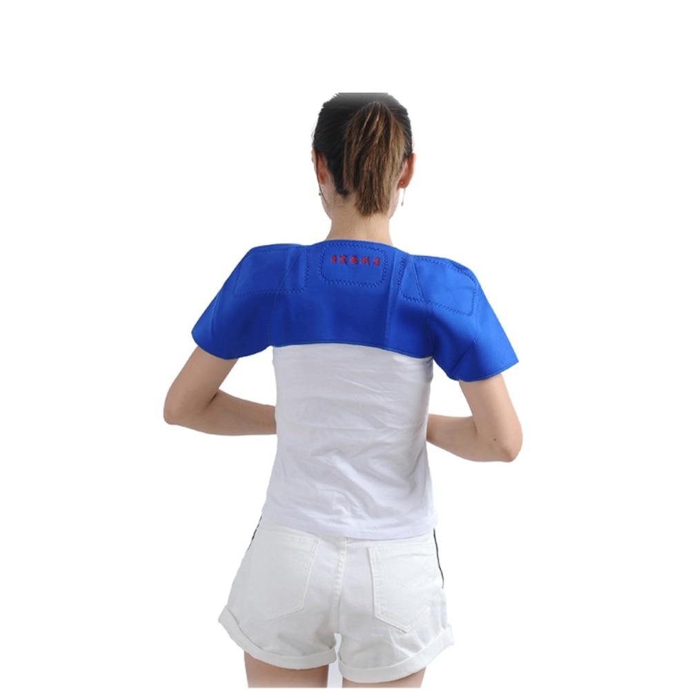 Cravate Cou Tie Slim Bleu Marine /& Jaune carrés Qualité Coton T6100