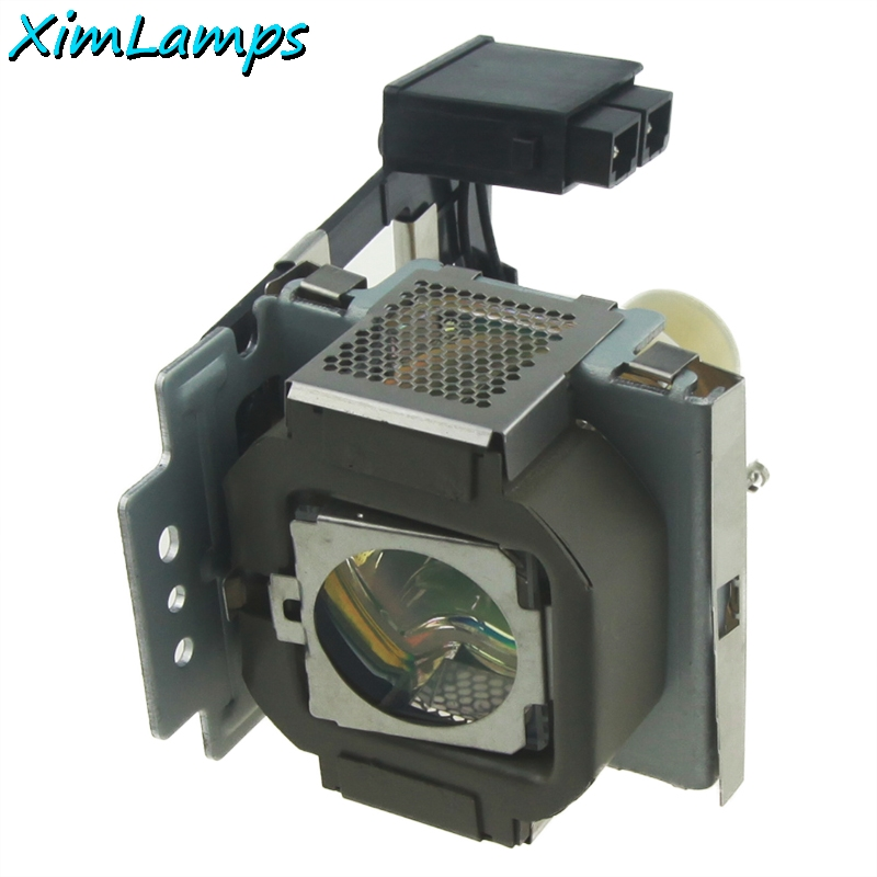 ФОТО 5J.J2A01.001 Brand New High Quality Compatible Replacement Projector Bare Bulb/Lamp with Housing for BenQ SP831