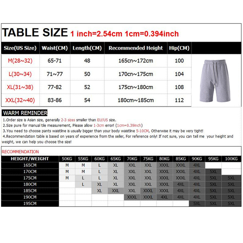 Mens Joggers Casual Pants Fitness Men Sportswear Tracksuit Bottoms Skinny Sweatpants Trousers gray Gyms Jogger Track Mens Joggers Casual Pants Fitness Men Sportswear Tracksuit Bottoms Skinny Sweatpants Trousers gray Gyms Jogger Track Pants