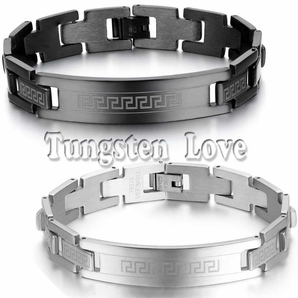 Nice Silver Bracelet Designs For Men With Price Ideas - Jewelry ...