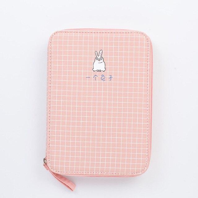 Korean-Kawaii-Pencil-Case-School-Storage-Bag-Macaron-Color-Multi-function-Large-Capacity-Pencil-Cases-for.jpg_640x640 (2)