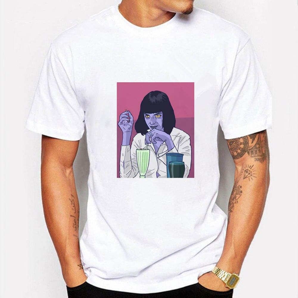 mia-wallace-t-shirt-men-movie-quentin-font-b-tarantino-b-font-pulp-fiction-t-shirt-male-summer-short-sleeve-homme-top-tees