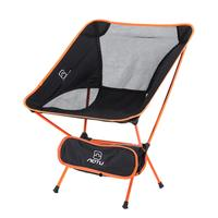 Portable Folding Seat Stool Fishing Camping Hiking Beach Picnic BBQ Chair Shopify Drop Shipping6 29 35