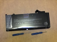 For Genuine OEM FOR Apple Macbook Pro 13 A1322 A1278 2009 2010 2011 2012 Battery For