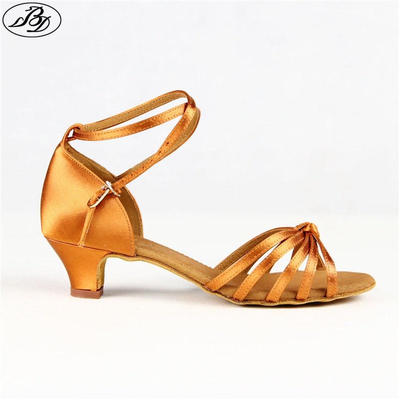 Girls latin dance bd 606 dancesport shoes 606 girls latin dance shoe ballroom dance shoe girl
