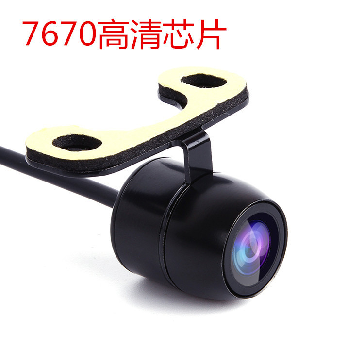все цены на  Vehicle mounted camera car camera image vehicle traveling data recorder  онлайн