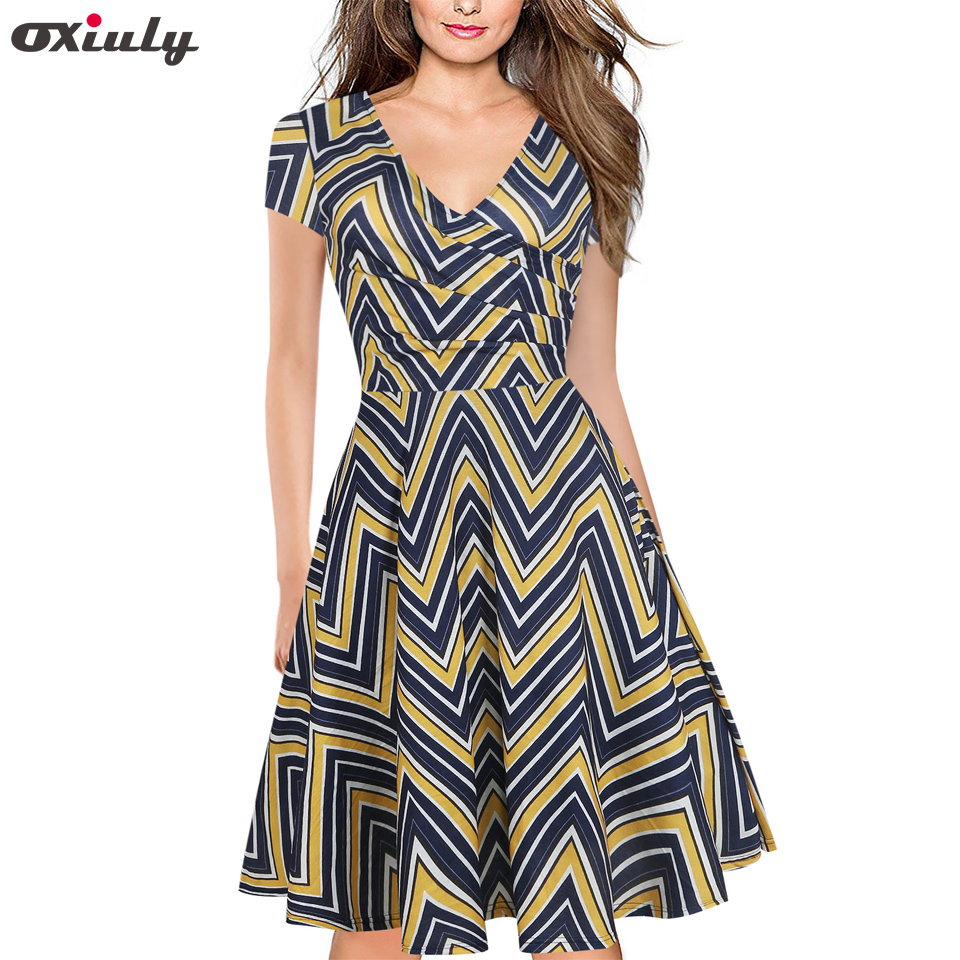 207f6cde8e9 top 10 largest vintage retro yellow floral print list and get free ...