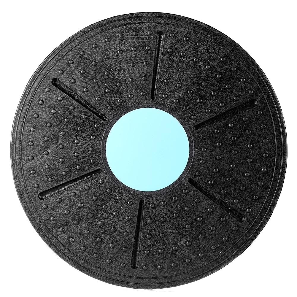 جهاز لرياضة الخصر 360درجة 2