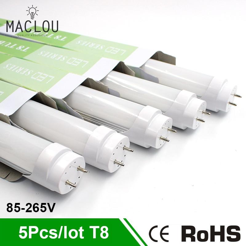 T5 led tube  converter 10 Starters 10 x Save It Easy T8  fluorescent tube