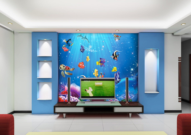 Kids Bedroom Background contemporary kids bedroom tv to ideas