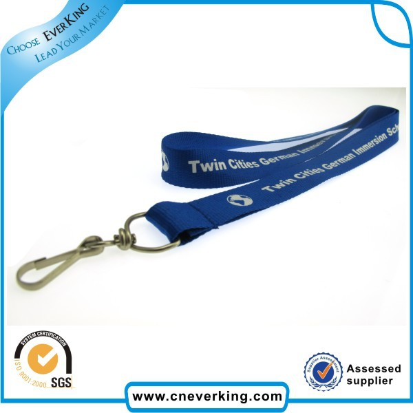 US $142 99 |100pcs/lot cheap custom lanyards strap no minimum order free  shipping-in Mobile Phone Straps from Cellphones & Telecommunications on