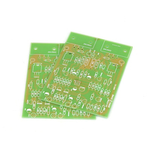 SUQIYA réplique royaume uni NAIM NAP140 amplificateur 2 canaux PCB