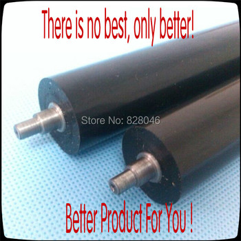 Compatible Printer Brother DCP-8060 DCP-8065DN DCP-8070D DCP-8080DN DCP-8085DN DCP-8380DN DCP-8460N DCP-8480DN DCP-8890DN Roller фото