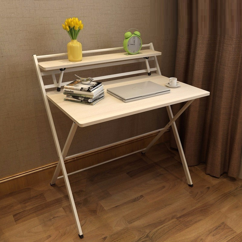Desk Types online buy wholesale types of desk from china types of desk