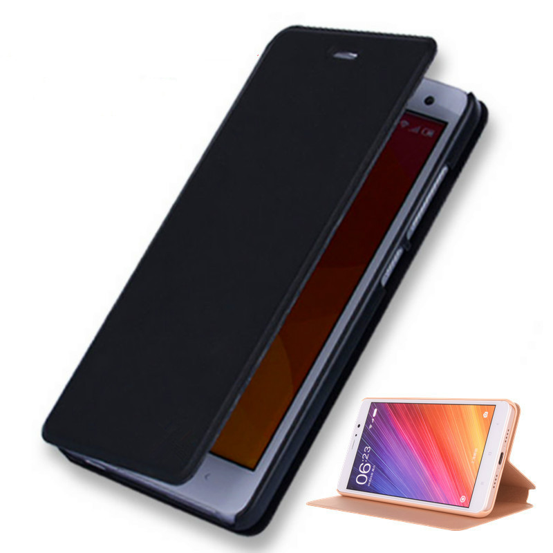 New for Xiaomi MI Max 2 Case Colorful Painting PU Leather Flip Stand Case intelligent Smart Cover for xiaomi mi max 2 Phone Bag|Flip Cases| |  - title=