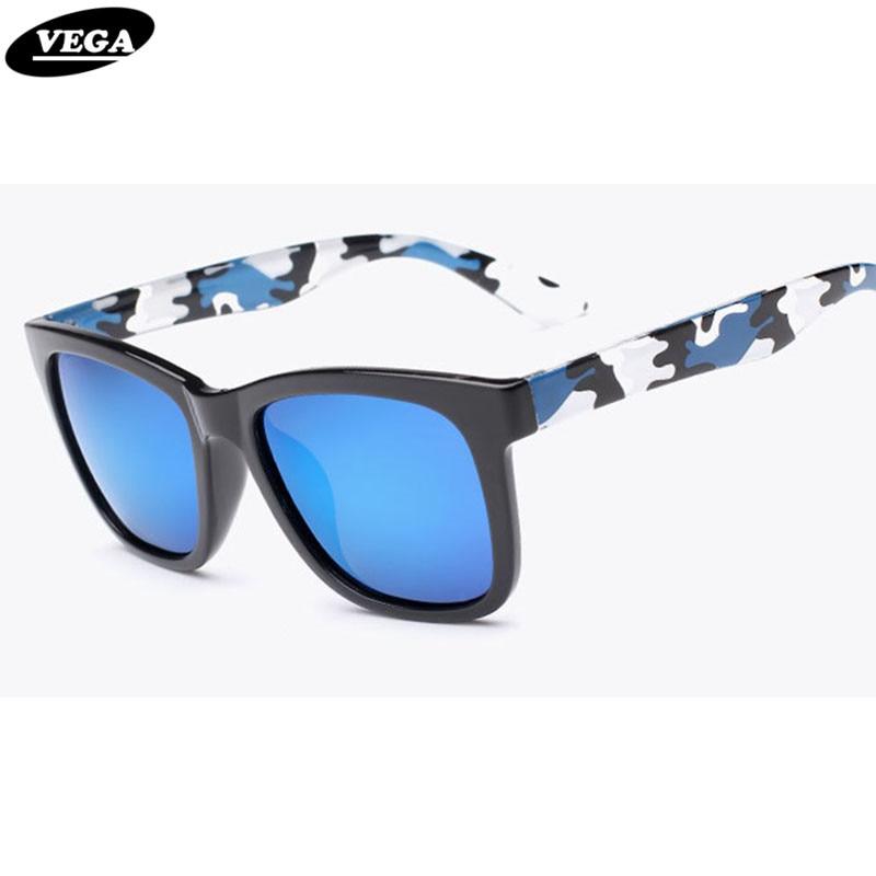 934b6bd8b VEGA Nice Templo Lente Azul Roxo Venda Quente Do Partido Das Senhoras Óculos  de Sol Da Moda Marca Designer Colorido Matizado Óculos De Sol 3182