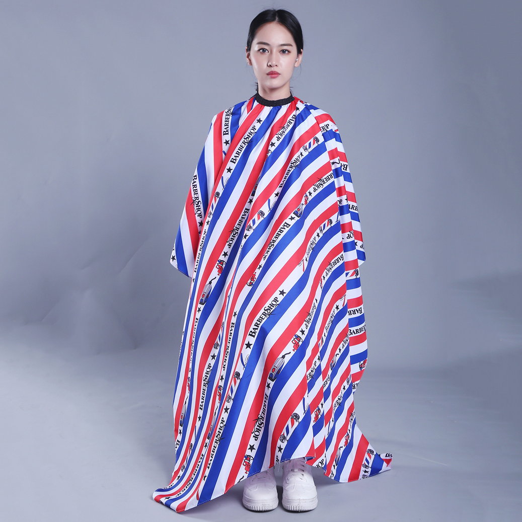 XL Size Vintage Stripe…