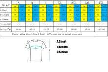 Printed T Shirt 2018 Fashion Brand Short Sleeve Fashion Nug Life Chicken Crew Neck Mens T Shirts