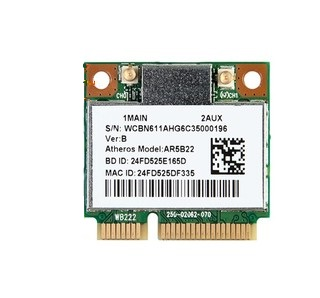 ASUS K56CM ATHEROS BLUETOOTH DRIVER FOR MAC DOWNLOAD