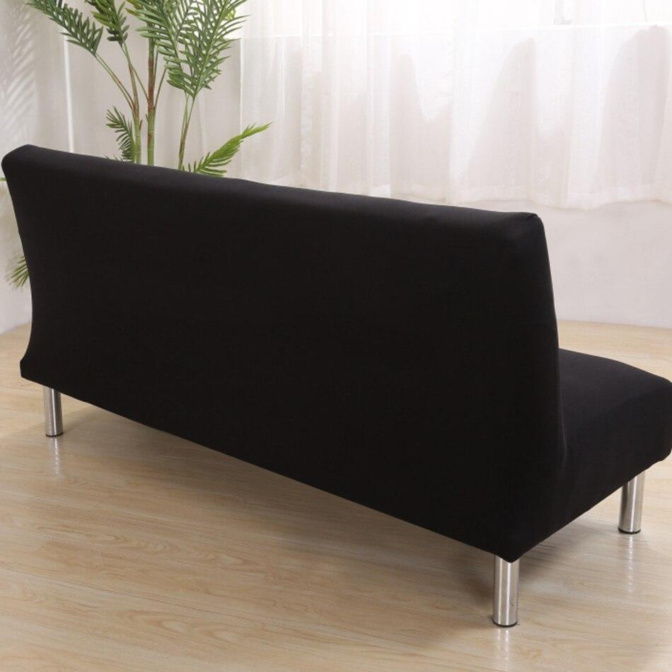 Elastic Sofa Cover Images Cloth Luxury Cotton
