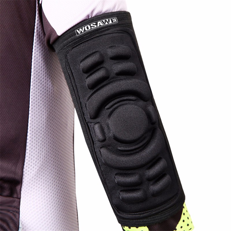 elbow knee protective