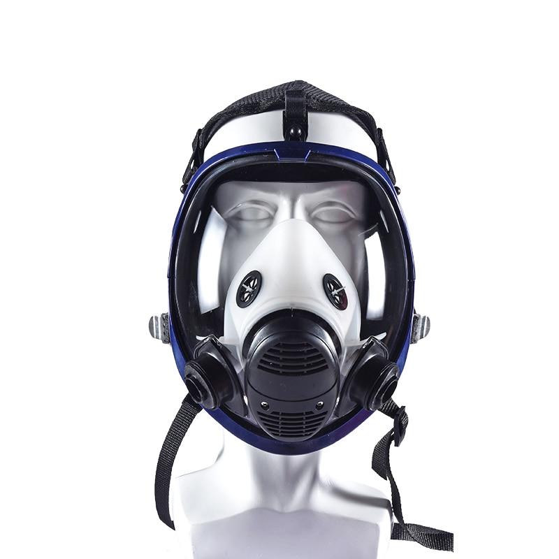 masque papier anti virus