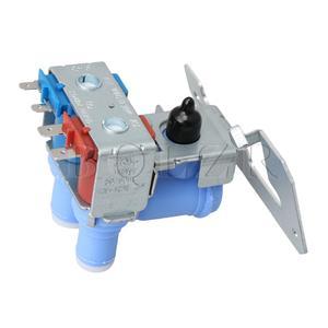 Image 3 - Bqlzr Water Inlaatklep Voor Ge Algemene Elektrische Koelkast WR57X10032