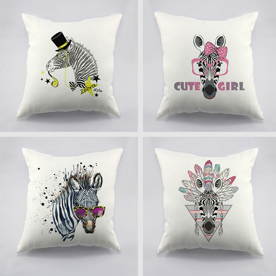 fabric companies and bombay pillow arden portfolio designs