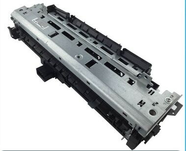 95% New original  for HP M435/M701/M706 Fuser Assembly RM2-0639 RM2-0639-000CN RM2-0639-000 printer parts on sale картридж hp 130 c8767he для dj6543 8453 2573 6313 21мл черный c8767he