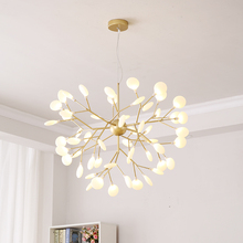 Acrylic Modern Led Chandelier Lights For Living Room Bedroom Square Indoor Ceiling Chandelier Lamp Fixtures acrylic thick modern white black led ceiling chandelier lights for living room bedroom dining room chandelier lamp fixtures